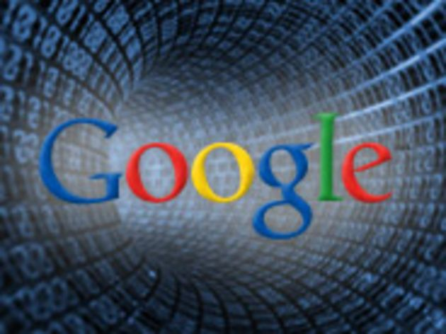 Attaques : Google demanderait l'aide de la NSA