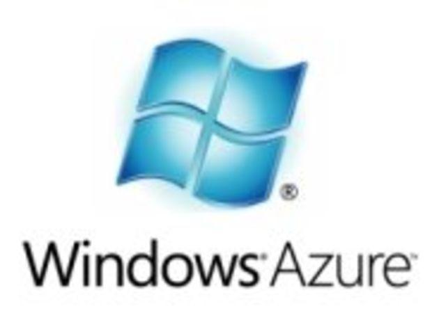 TechDays 2010 - Cloud Computing : Microsoft met l'accent sur la cohabitation avec l'existant