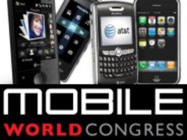 Que faut-il attendre du Mobile World Congress 2010 ?