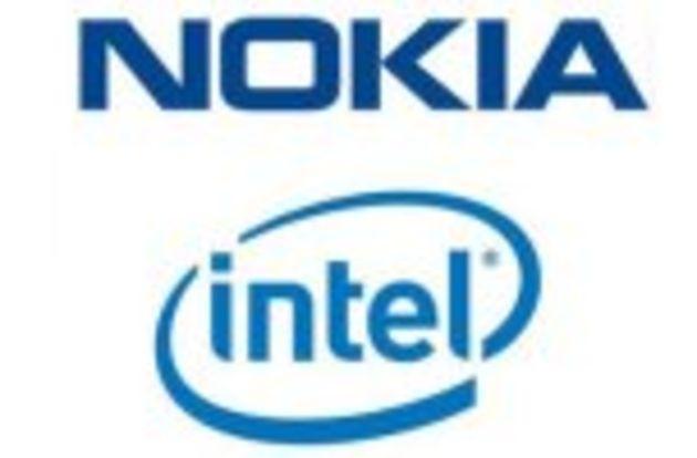 Mobile World Congress : Nokia et Intel annoncent Meego, un énième OS mobile