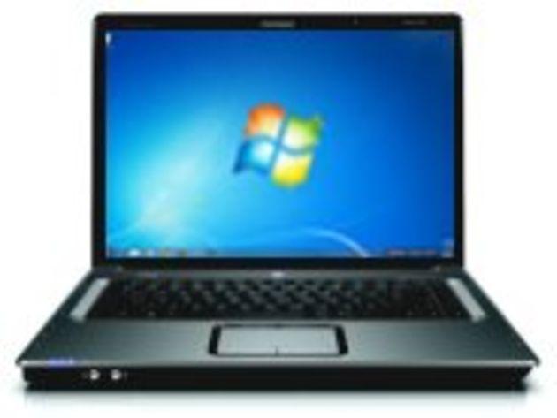 Windows 7 et problèmes d'autonomie : Microsoft accuse le BIOS