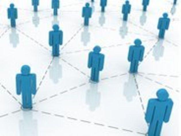 Sécurité : les réseaux sociaux inquiètent les entreprises