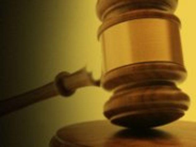 Affaire TomorrowNow : SAP condamné à verser 1,3 milliard de dollars à Oracle