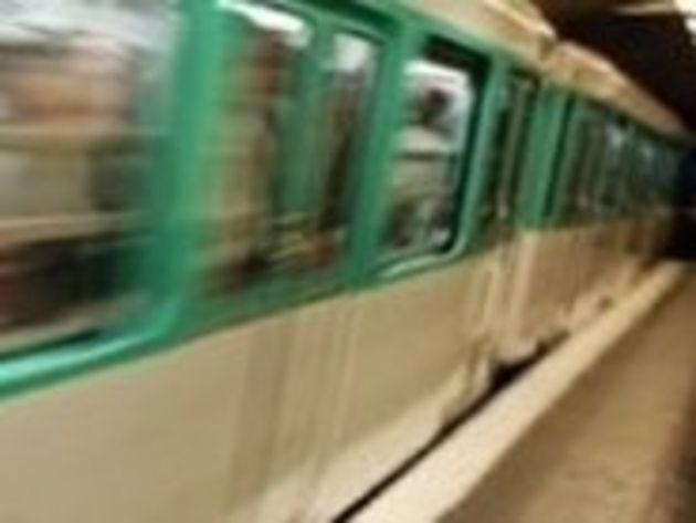 Au coeur du déploiement de la fibre optique dans le métro parisien