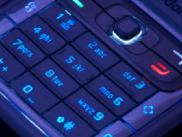 LTE (4G) : déjà une dizaine d'expérimentations en France