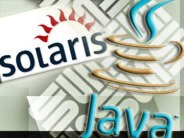 Oracle inhume la gratuité de Solaris et fait le forcing sur le support