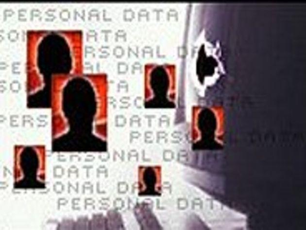 Les sénateurs adoptent une loi renforçant la vie privée des internautes