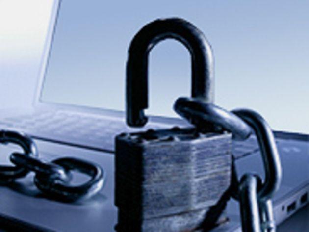 Un bug de McAfee conduit l'antivirus à bloquer les PC sous Windows XP