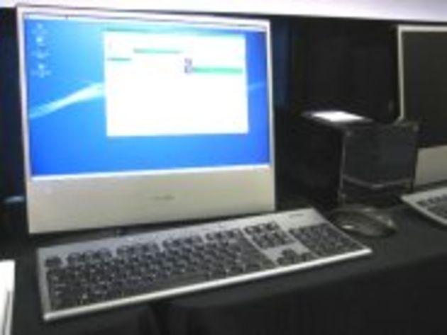 10 logiciels sous Linux pour secourir d'urgence un PC