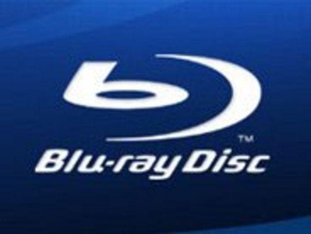 BDXL et IH-BD : deux nouvelles normes Blu-ray officialisées