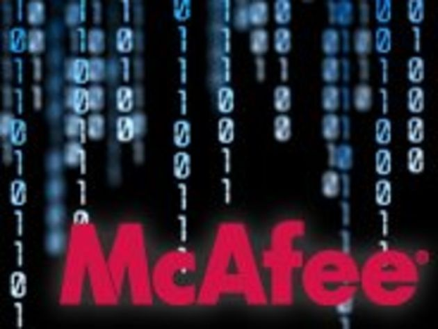 Des milliers de PC Windows XP en panne : un fiasco signé McAfee