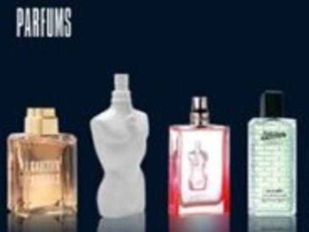 Beauté Prestige International : un parfum de mobilité sécurisée
