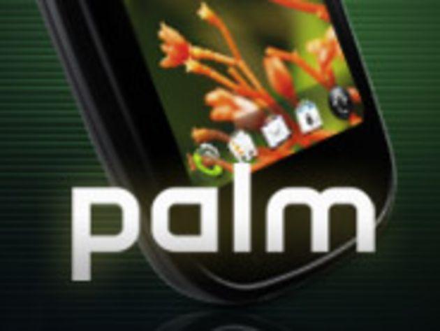 HP rachète Palm pour 1,2 milliard de dollars