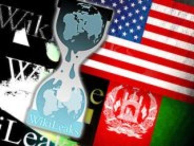Le Parti Pirate suédois va héberger Wikileaks sur ses serveurs