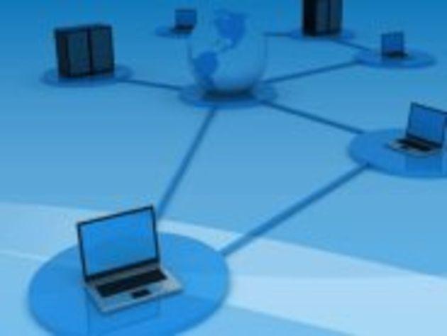 Fonctionnalités sociales et Cloud en entreprise : des besoins et des limites