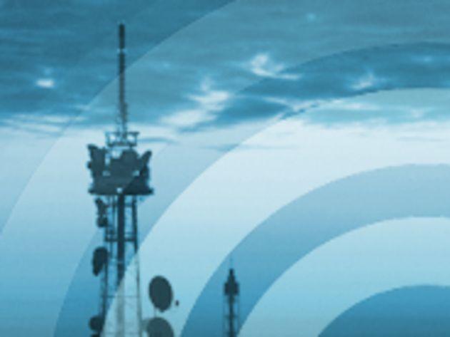 Vente du reliquat des fréquences 3G : Free, Orange et SFR candidats