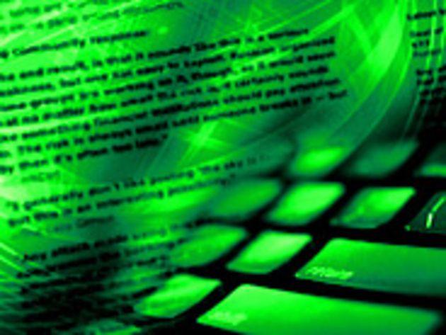 L'UMP présente sa vision de l'éthique du numérique