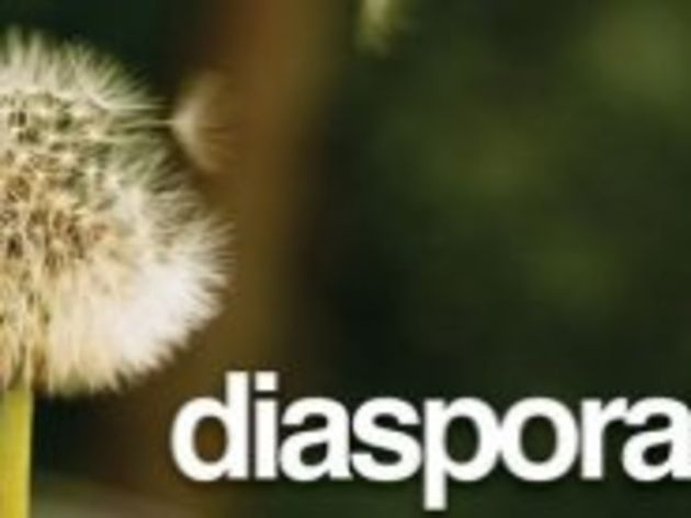 Diaspora: le projet de Facebook libre attire les dons