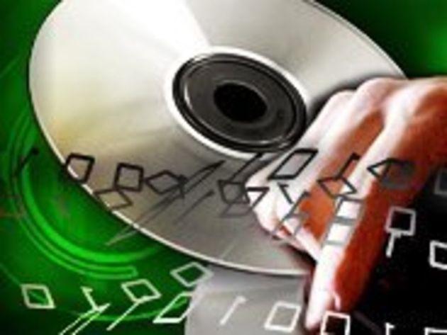 40% des logiciels PC utilisés en France seraient illégaux