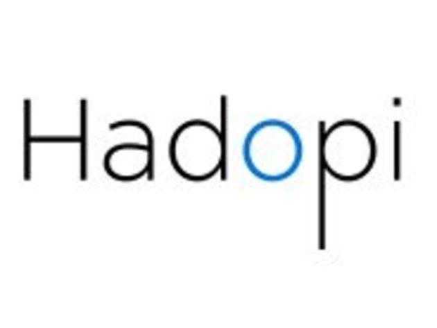 Hadopi : la technique est prête pour l'envoi des premiers avertissements en juin