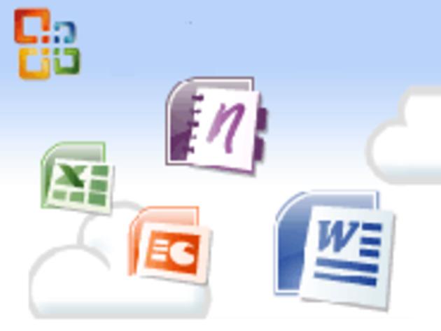 Lancement d'Office 2010 : Office peut-il survivre à la mutation du cloud computing ?