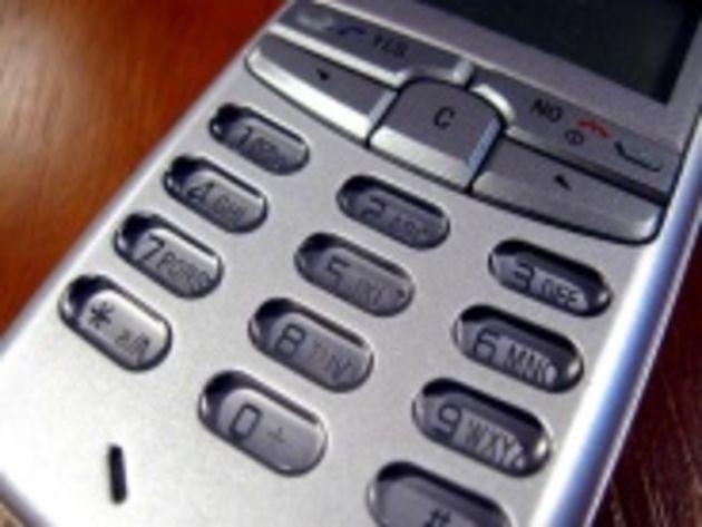 Bouygues Télécom lancerait une offre quadriplay avec mobile illimité à 99 euros par mois