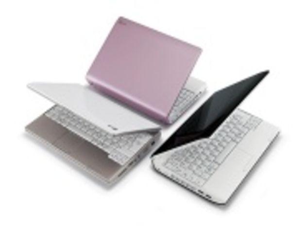 L'iPad cannibaliserait les ventes de netbooks, vraiment ?