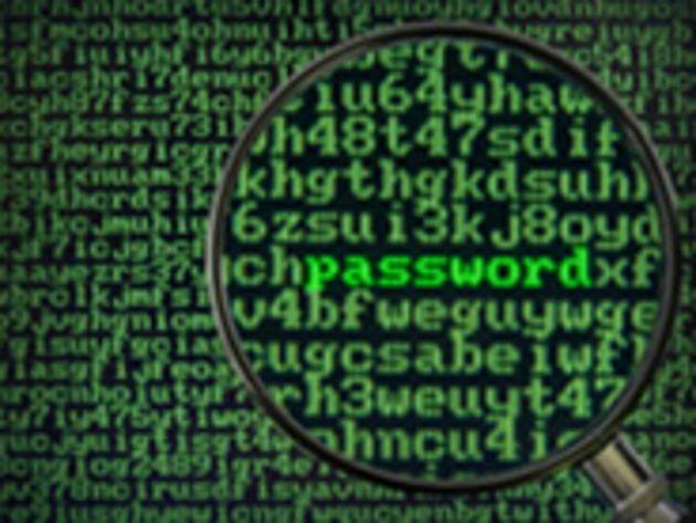 Vie privée : 75% des Français inquiets du traitement de leurs données