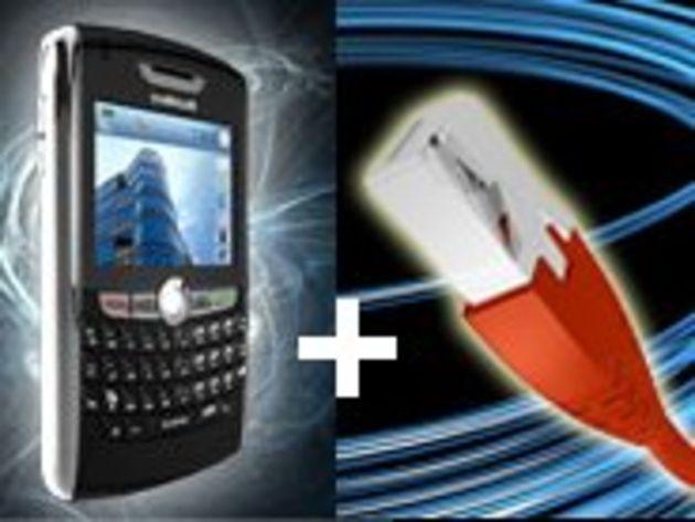 Bouygues Telecom lance Ideo, un forfait quadriplay avec le mobile illimité
