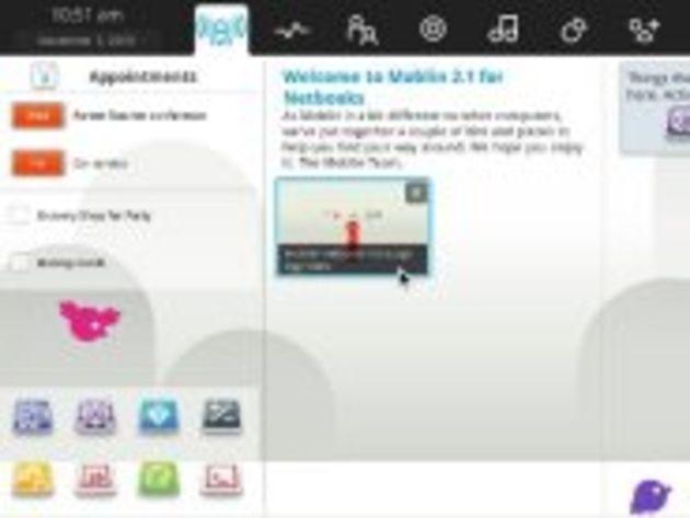 Linux : 9 distributions pour la maison et la mobilité