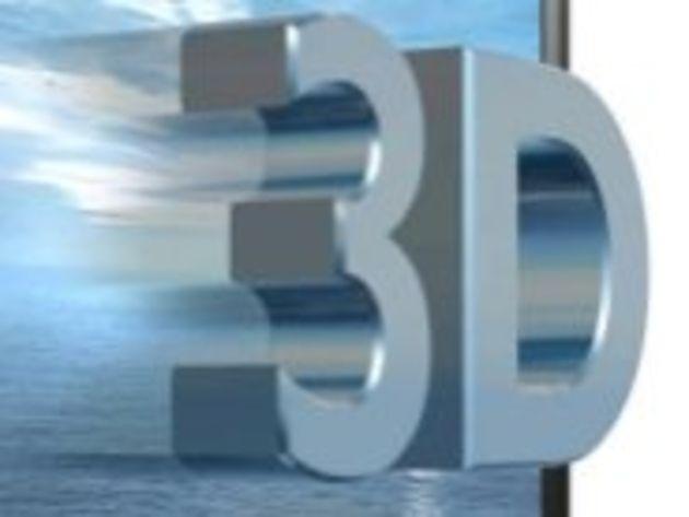 TV par ADSL : Orange va diffuser des matchs de Roland Garros en 3D
