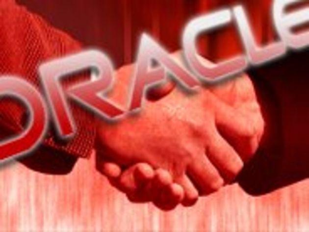 La communauté OpenSolaris se saborde en réaction à l'attitude d'Oracle