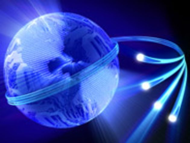 Réseaux haut débit : naissance d'un groupe technique aux États-Unis