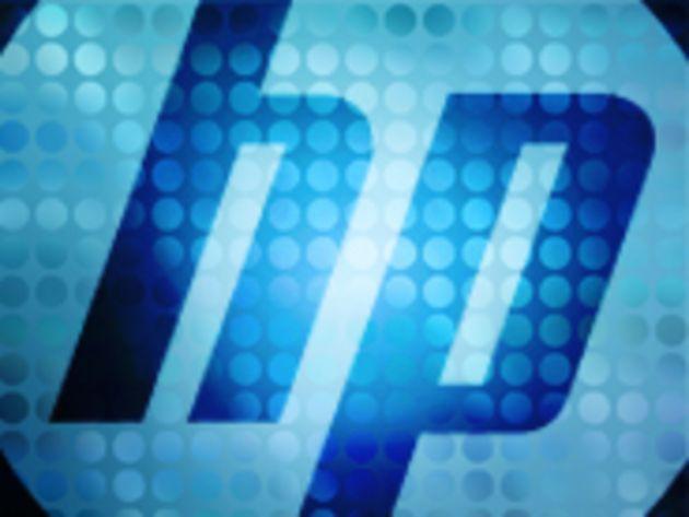 Cloud : HP confirme le rachat de Melodeo