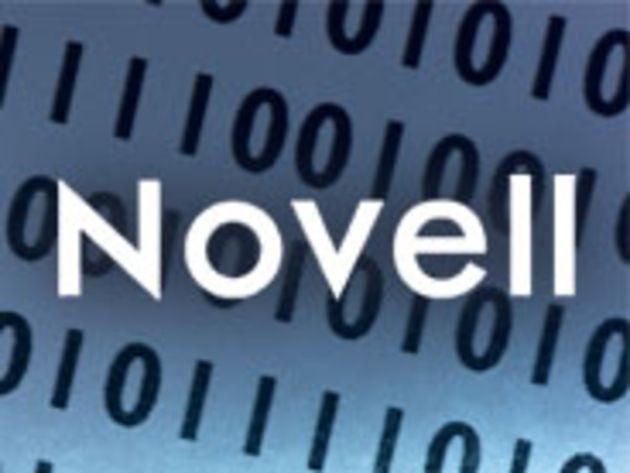 Propriété d'Unix : victoire définitive de Novell sur SCO ?