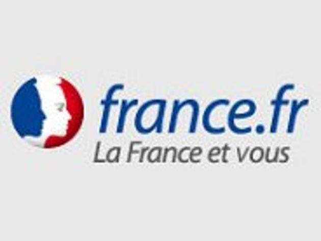 France.fr restera fermé jusqu'à fin août, la moitié de son budget déjà dépensé