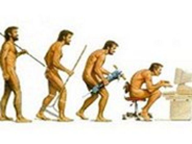 «L'homo interneticus» restera-t-il «l'homo sapiens» ?
