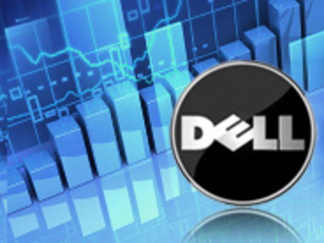 Affaire des PC défectueux : Dell répond