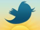Twitter : 5,2 millions d'inscrits en France et 24 % de comptes actifs