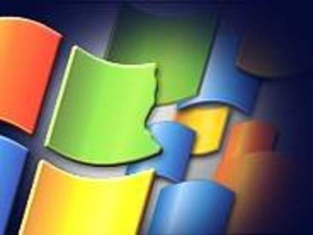 Faille 0-day dans Windows : Sophos devance Microsoft en proposant une protection