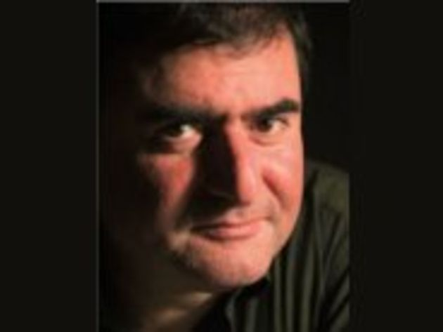 Yves Riesel, Qobuz.com, s'en prend violemment à Deezer