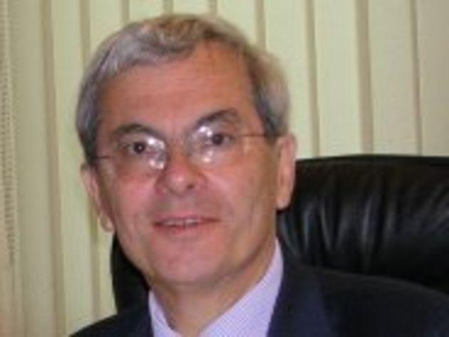 Michel Koutchouk, Infotel : « L'attitude des informaticiens est de rester en poste et d'écouter le marché »