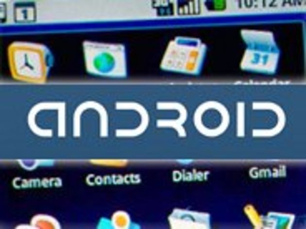 Android 3.0 Gingerbread disponible en octobre ?