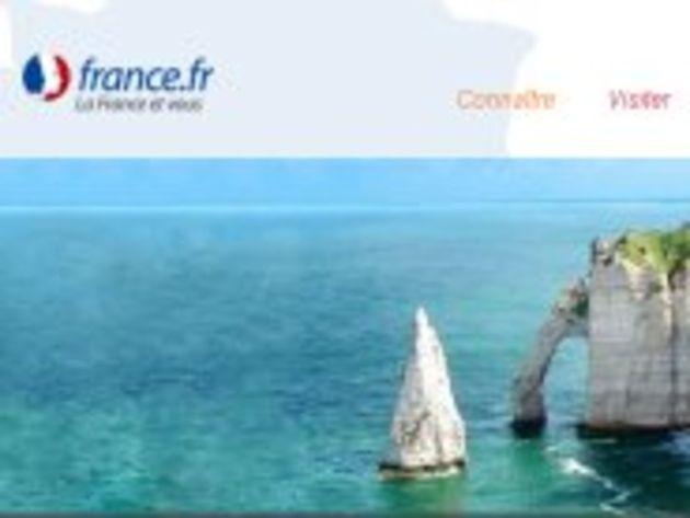 France.fr : 4 millions... mais pour quoi faire ?