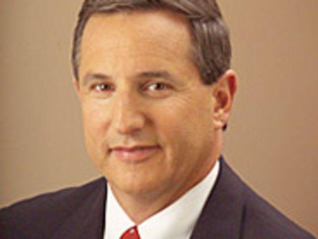 HP : démission surprise du PDG, Mark Hurd, suite à une enquête