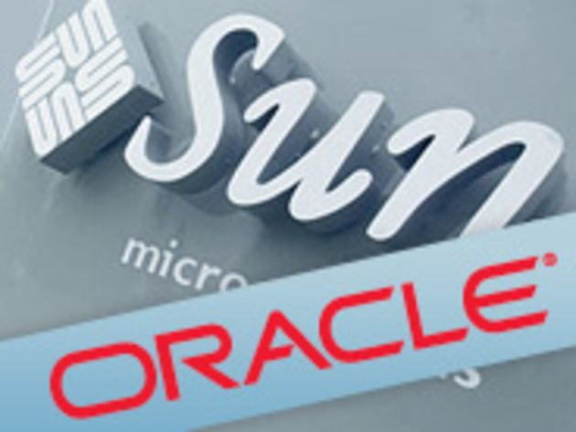 Oracle reprend en main Solaris et sacrifie OpenSolaris