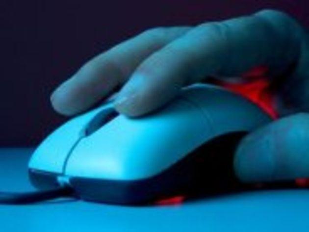 Paris en ligne : les FAI soumis à une obligation de blocage des sites