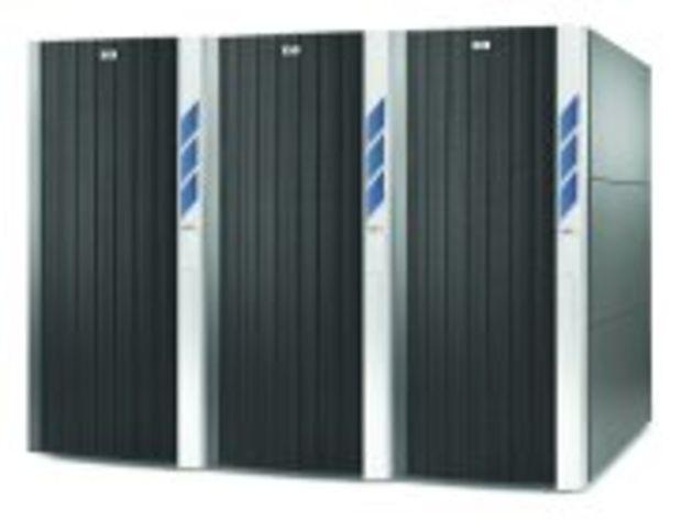 HP : du Cloud clé en main avec Hyper-V. Et bientôt avec VMWare ?