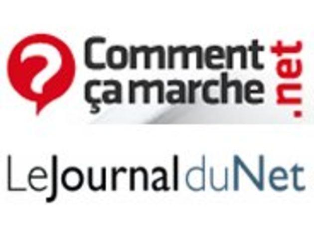 Medias : Commentcamarche.net rachète l'Internaute et le Journaldunet