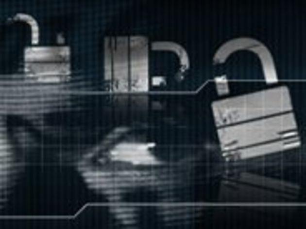 Comment un hacker aurait pu prendre le contrôle de 300.000 box d'un des plus grands FAI français…